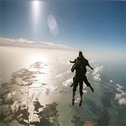 Key West Sky Diving