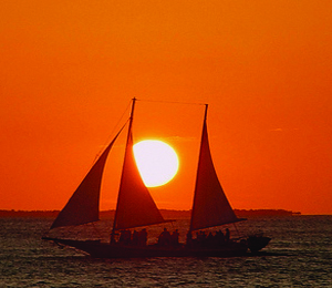 Key West Private Charters
