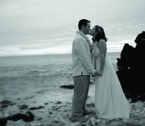 Getting Married in Key West