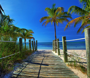 Enjoy Your Best Vacation Yet In Key West
