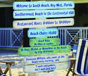 Florida Beyond Amusement Parks
