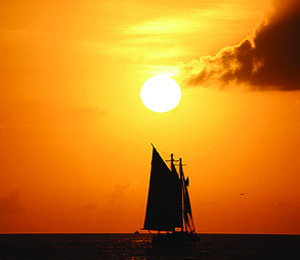 Get The Most Out Of Your Key West Tours