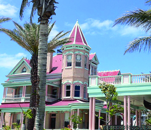 Key West Hotels and Resorts For Your Island Getaway