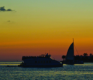 Things To Do In Key West 3 Great Attractions
