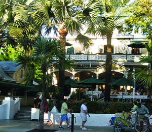 Where To Stay Near The Best Key West Attractions