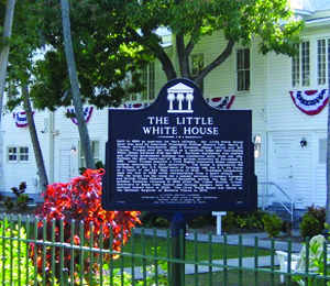 Key West and Culture: Where to Get Your History Fix