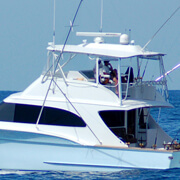 Key West Shared Fishing Charters