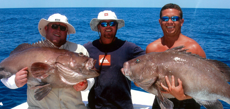 Things to do in key west best on key west for Key west fishing guides