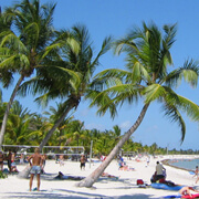 Key West Beach Packages