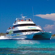Key West Day Cruises