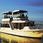Key West Dinner Cruises