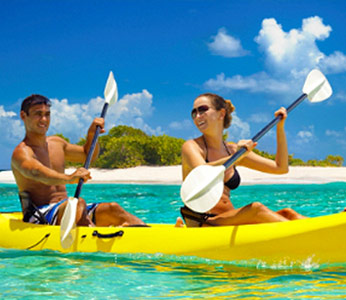 Things To Do In Key West  Best On Key West